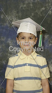 2017 Kindergarten Graduation_009