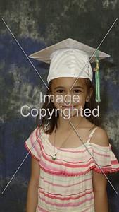 2017 Kindergarten Graduation_028