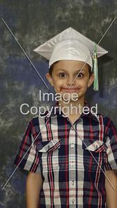 2017 Kindergarten Graduation_018