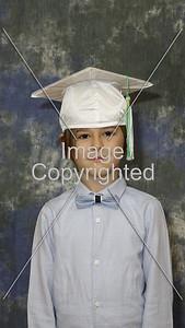 2017 Kindergarten Graduation_007