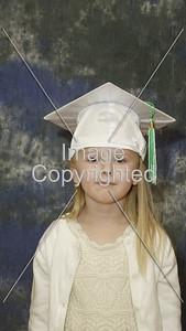 2017 Kindergarten Graduation_032