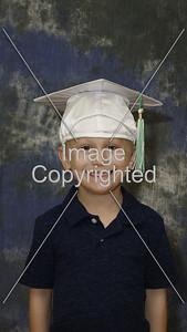 2017 Kindergarten Graduation_012