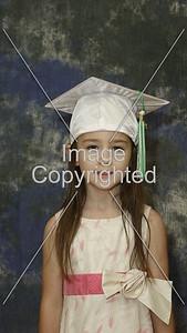 2017 Kindergarten Graduation_010