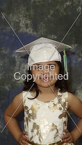2017 Kindergarten Graduation_026