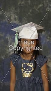 2017 Kindergarten Graduation_039