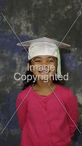 2017 Kindergarten Graduation_035