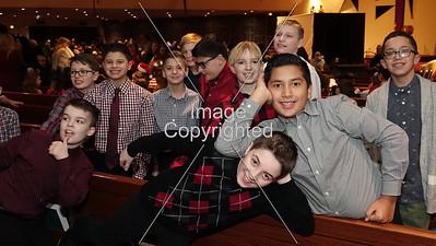 2018 Christmas Show_18