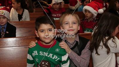 2018 Christmas Show_24