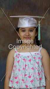 2018 Kindergarten Graduation_031