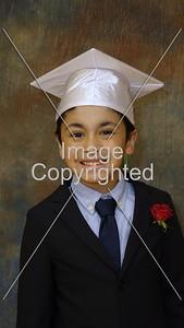 2018 Kindergarten Graduation_041