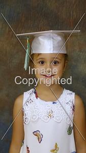 2018 Kindergarten Graduation_017