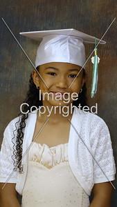 2018 Kindergarten Graduation_006