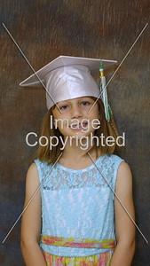 2018 Kindergarten Graduation_040