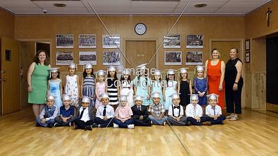 2018 Kindergarten Graduation_045