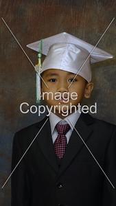 2018 Kindergarten Graduation_004