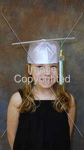 2018 Kindergarten Graduation_018