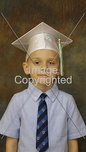 2018 Kindergarten Graduation_035