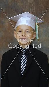 2018 Kindergarten Graduation_007