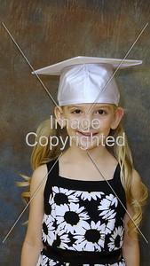 2018 Kindergarten Graduation_014