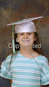 2018 Kindergarten Graduation_009