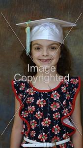 2018 Kindergarten Graduation_005
