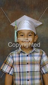2018 Kindergarten Graduation_037