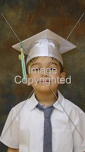 2018 Kindergarten Graduation_023