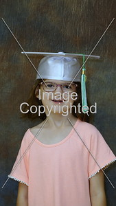 2018 Kindergarten Graduation_033