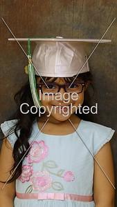 2018 Kindergarten Graduation_044