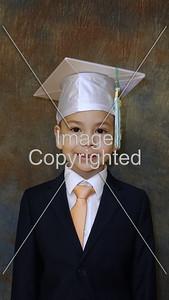 2018 Kindergarten Graduation_021