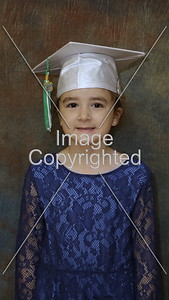 2018 Kindergarten Graduation_002