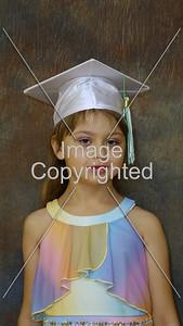 2018 Kindergarten Graduation_022