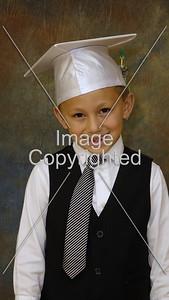 2018 Kindergarten Graduation_038
