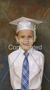 2018 Kindergarten Graduation_016