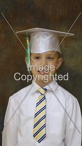 2018 Kindergarten Graduation_020