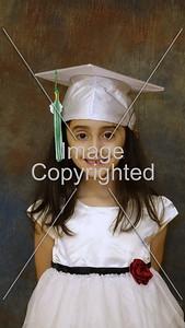 2018 Kindergarten Graduation_039