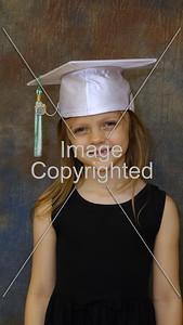 2018 Kindergarten Graduation_029