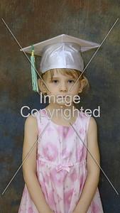 2018 Kindergarten Graduation_042