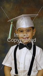 2018 Kindergarten Graduation_032
