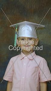 2018 Kindergarten Graduation_034