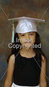 2018 Kindergarten Graduation_019