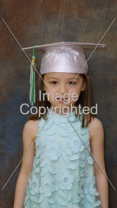 2018 Kindergarten Graduation_028