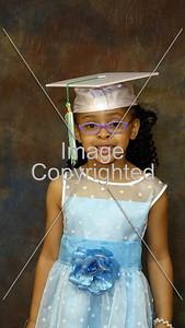 2018 Kindergarten Graduation_001