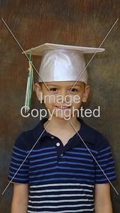 2018 Kindergarten Graduation_027