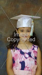 2018 Kindergarten Graduation_011