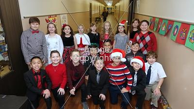 2019 Christmas Show_23