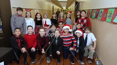 2019 Christmas Show_24