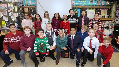 2019 Christmas Show_26