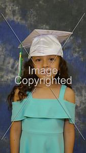 2019 Kindergarten Graduation_004