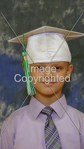 2019 Kindergarten Graduation_029